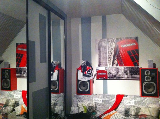 decoration chambre kimmidoll visuel 8