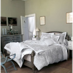 decoration chambre laura ashley