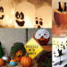 decoration halloween a faire soi meme facile