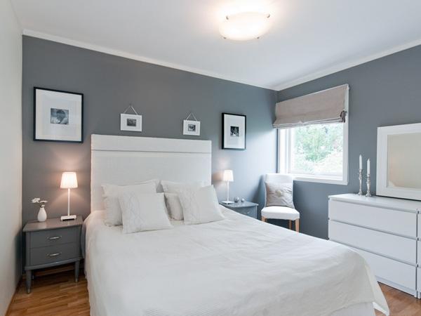 decoration pour le lit visuel 8