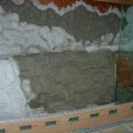 fabriquer decor terrarium