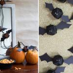 idee deco halloween faire soi meme