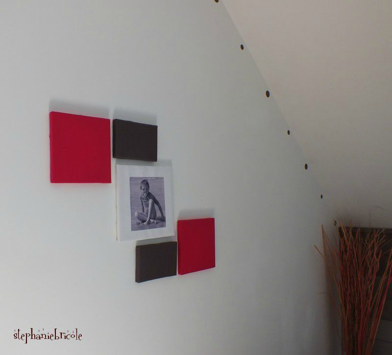 Beautiful Idee Deco Chambre Ado Fille A Faire Soi Meme Photos ...