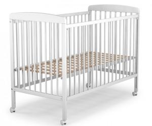 lit pour bebe a roulette