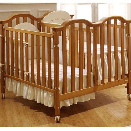 lit pour bebe jumeaux pas cher visuel 1. Black Bedroom Furniture Sets. Home Design Ideas
