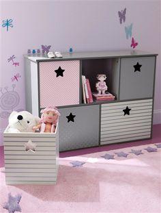 meuble rangement chambre garcon visuel 1. Black Bedroom Furniture Sets. Home Design Ideas