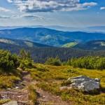 week end sympa rhone alpes
