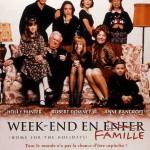 weekend sympa en famille