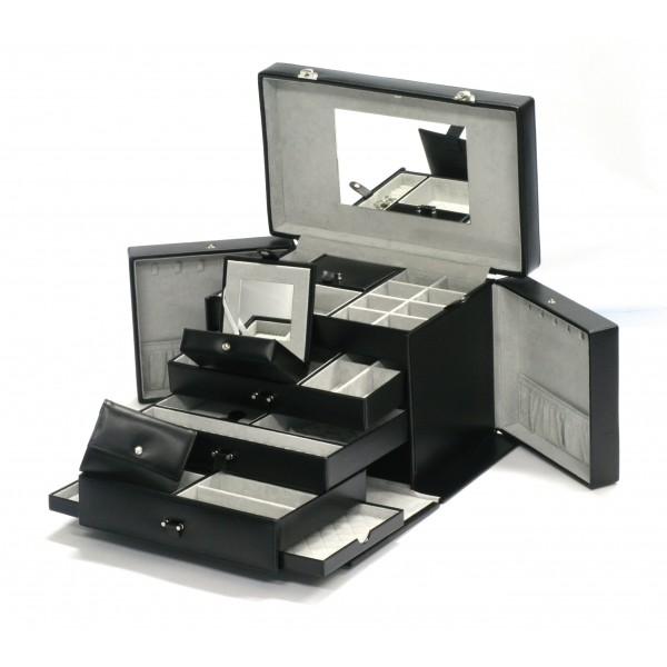 boite a bijoux leclerc visuel 2. Black Bedroom Furniture Sets. Home Design Ideas
