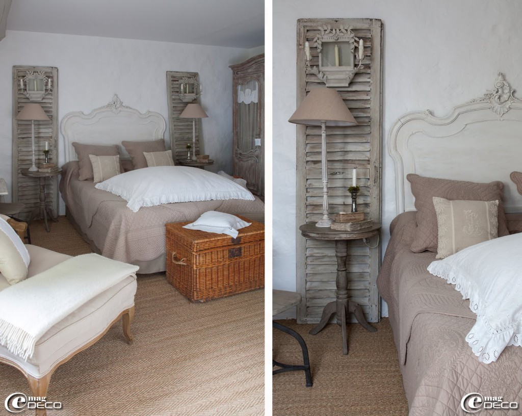 lit fait maison modele de tete de lit lit lit en modele de tete de lit fait maison with lit. Black Bedroom Furniture Sets. Home Design Ideas