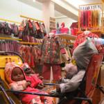 boutique paris deco bebe