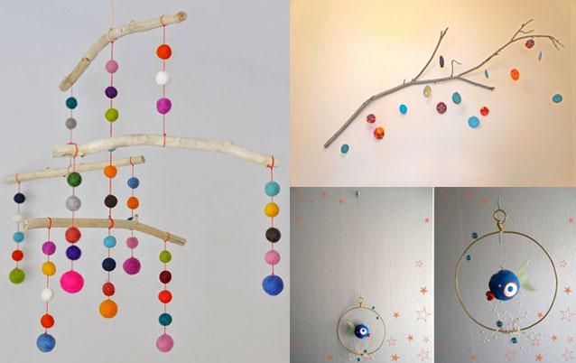 Stunning Decoration Chambre Ado A Faire Soi Meme Contemporary ...