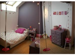 deco chambre bebe marie claire. Black Bedroom Furniture Sets. Home Design Ideas