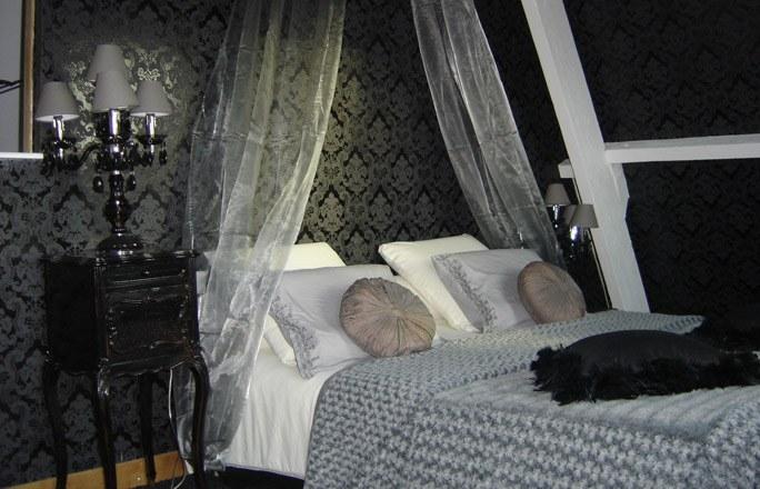 deco chambre style baroque visuel 6. Black Bedroom Furniture Sets. Home Design Ideas