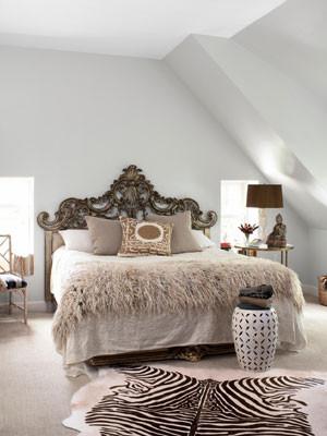 Chambre Baroque Moderne. Ameublement Baroque Et Dcoration Et ...
