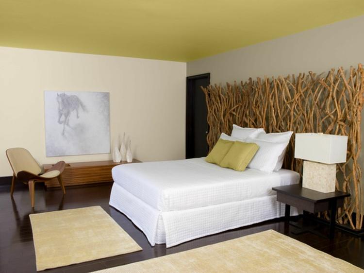 deco de chambre ambiance zen. Black Bedroom Furniture Sets. Home Design Ideas