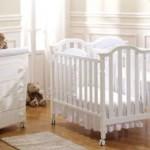 deco pour chambre bebe jumeaux