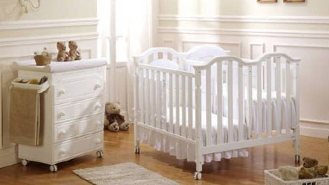 Awesome Chambre Jumeaux Bebe 2 Pictures - lalawgroup.us ...