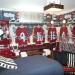 decoration chambre ado hockey