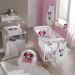 decoration chambre fille minnie