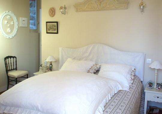 decorer une chambre visuel 6. Black Bedroom Furniture Sets. Home Design Ideas