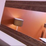 fabriquer miroir deco