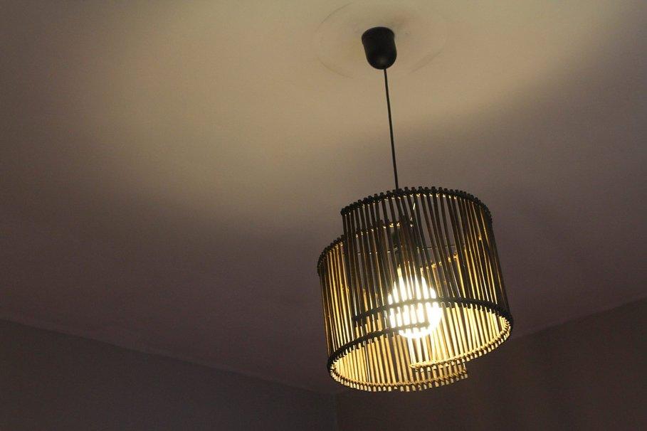 luminaire pour chambre ado - visuel #5