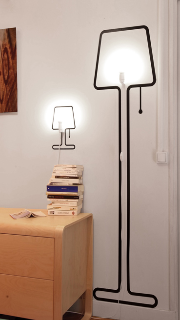 cool luminaire ado with lustre chambre ado. Black Bedroom Furniture Sets. Home Design Ideas