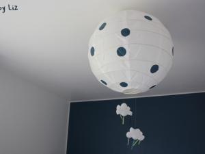 Chambre Suspension Pour Luminaire Visuel9 Bebe Garcon iTlOPwuZkX