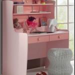 bureau pour fille de 7 ans