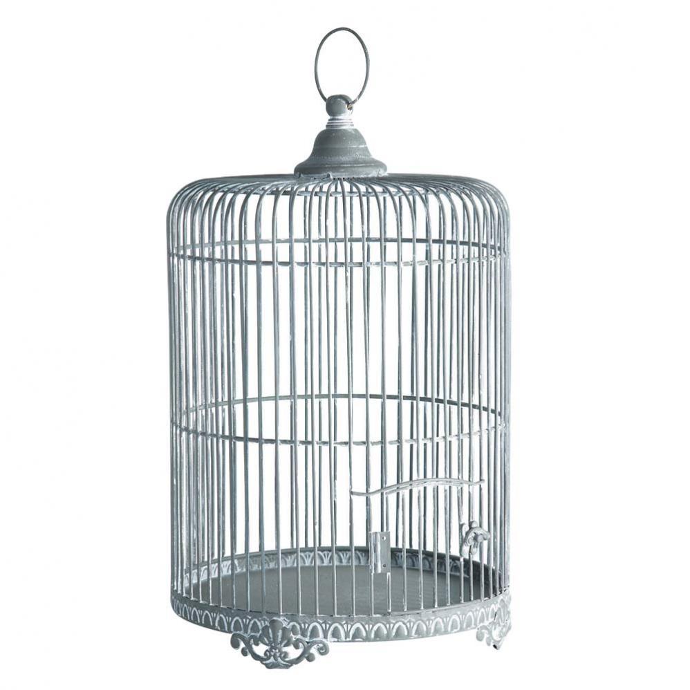 cage oiseau maison du monde ventana blog. Black Bedroom Furniture Sets. Home Design Ideas