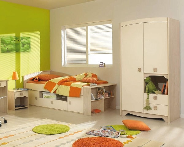 Deco chambre fille fly - Chambre enfant fly ...