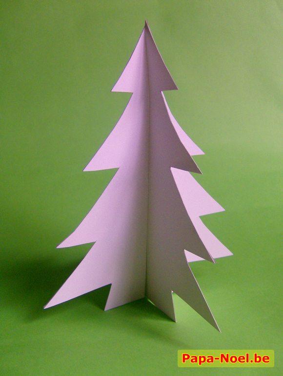 Décoration De Noel à Fabriquer Cycle 3 Biospheris Fr Noel