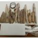 fabriquer deco bois flotte