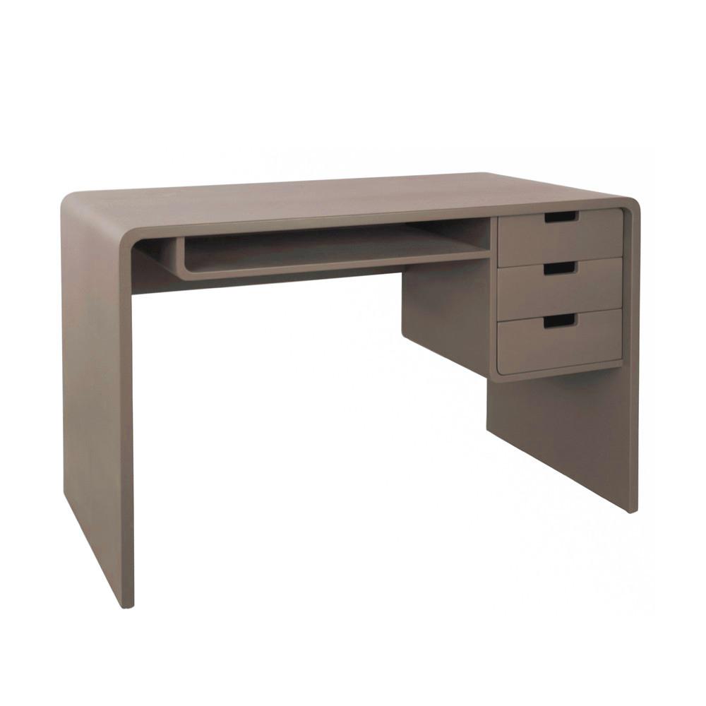 bureau petite fille design visuel 6. Black Bedroom Furniture Sets. Home Design Ideas