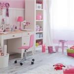 bureau pour chambre fille