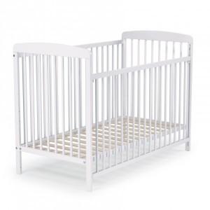 lit bebe barreaux roulettes visuel 9. Black Bedroom Furniture Sets. Home Design Ideas