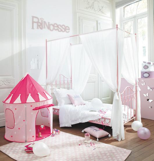 maison du monde junior avie home. Black Bedroom Furniture Sets. Home Design Ideas