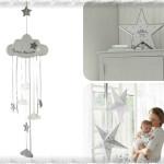 luminaire etoile bebe