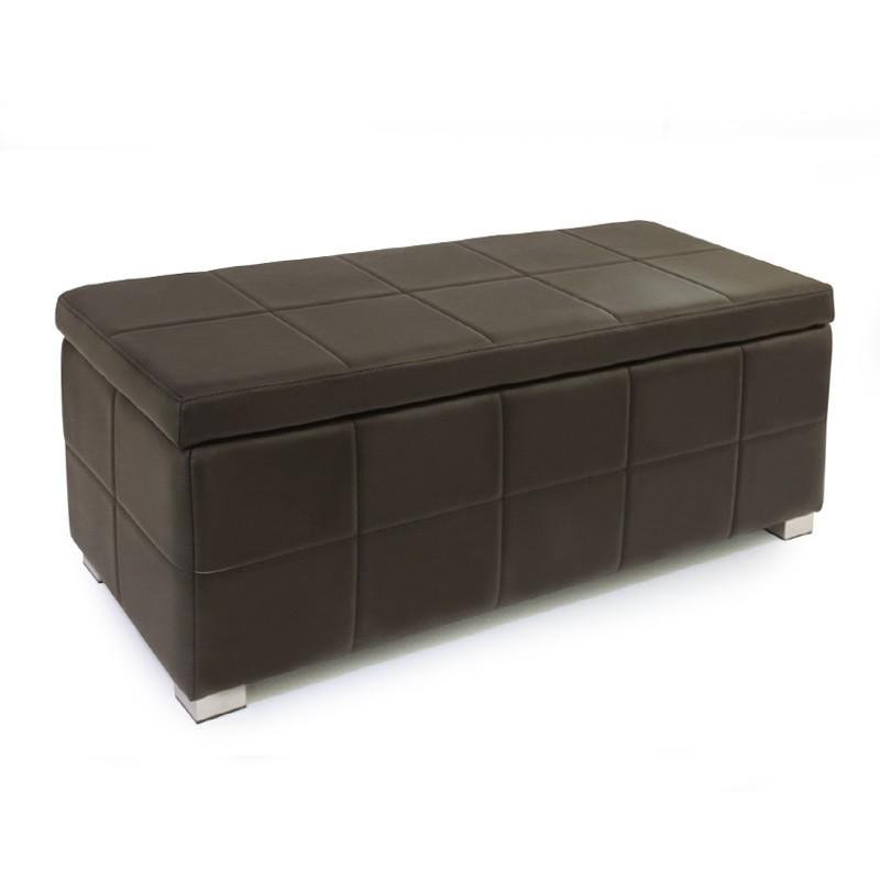 bout de lit pas cher. Black Bedroom Furniture Sets. Home Design Ideas