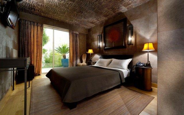 Chambre deco exotique visuel 9 - Deco chambre exotique ...