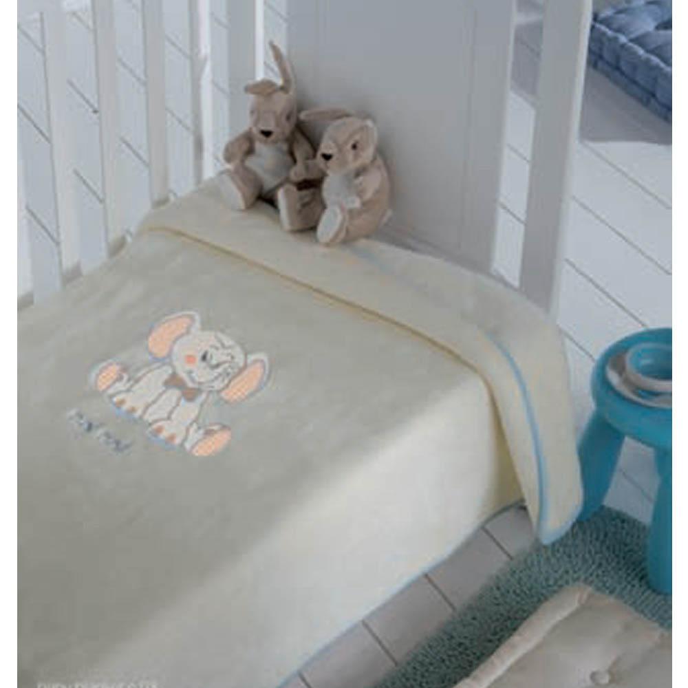 Deco Chambre Bebe Dumbo Visuel 9