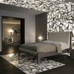 decoration des murs chambre