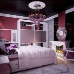 decoration de chambre a coucher pour ado