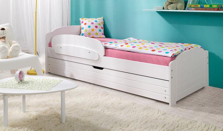 lit junior fille pas cher. Black Bedroom Furniture Sets. Home Design Ideas