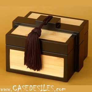 boite a bijoux en bois pas cher. Black Bedroom Furniture Sets. Home Design Ideas