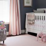 decoration chambre bebe et parents