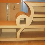 fabriquer meuble deco