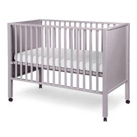 lit bebe a roulettes pas cher visuel 9. Black Bedroom Furniture Sets. Home Design Ideas