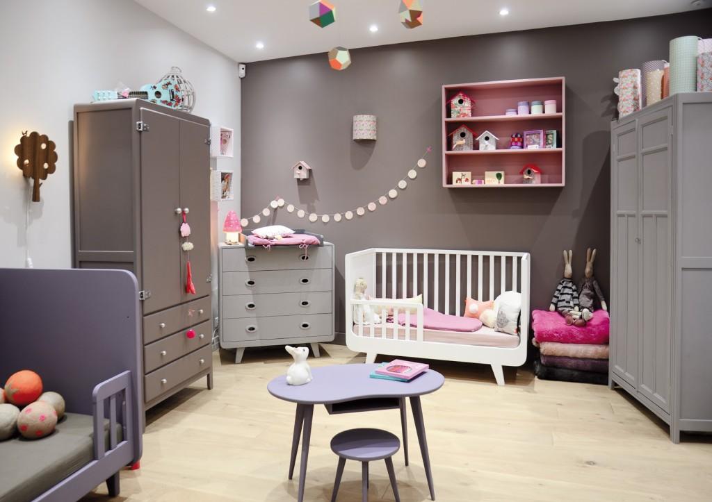 boutique deco bebe paris visuel 3. Black Bedroom Furniture Sets. Home Design Ideas